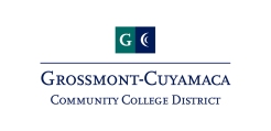 District Logo Vert color