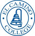 ElCaminoLogo-color.jpg