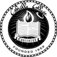 preferred logo