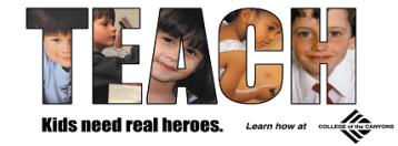Teach Logo2
