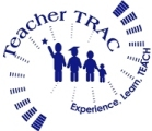 teacher trac logo
