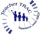 teacher trac logo